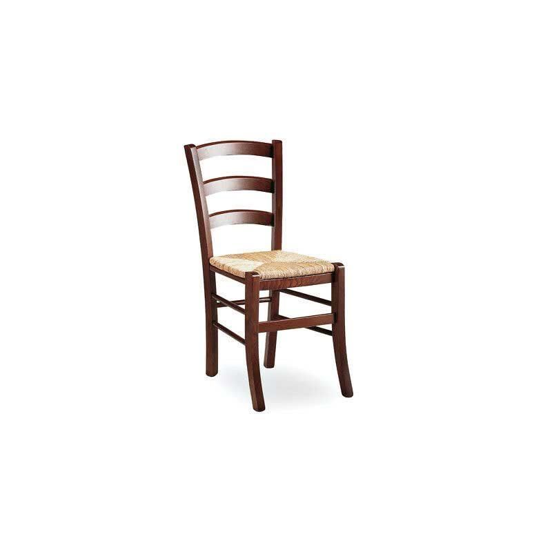 Sedia in legno Venezia