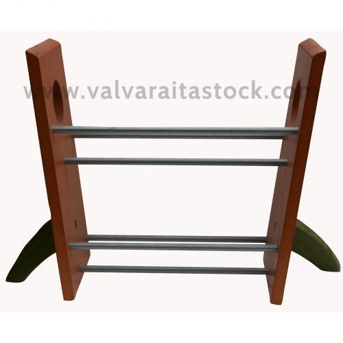portacd legno offerta speciale