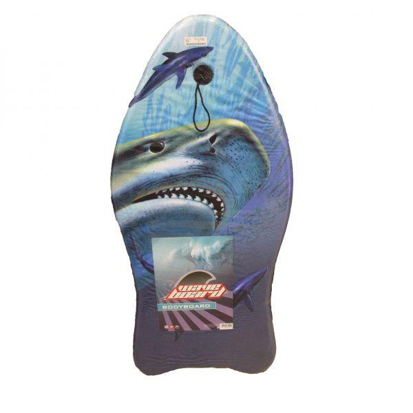 Tavola da surf squalo - Tavola da surf a motore ...