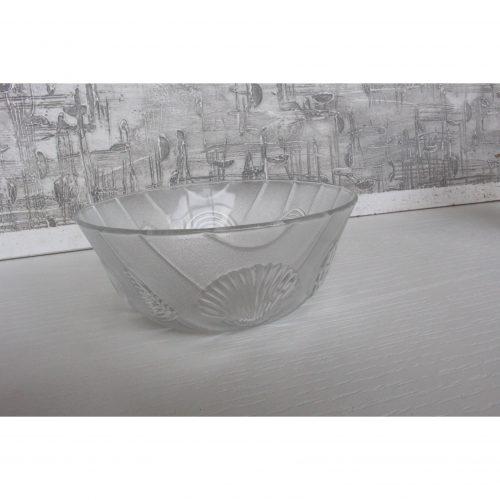 Set macedonia in vetro-2778