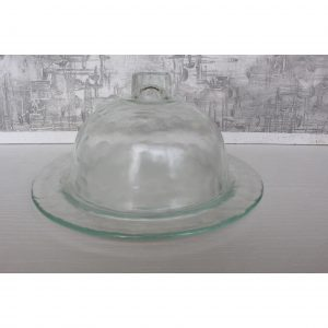 Porta torta a campana-2775
