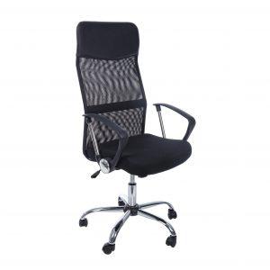 Sedia da ufficio DAKAR-0
