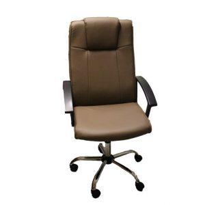 Sedia da ufficio NORFOLK-0