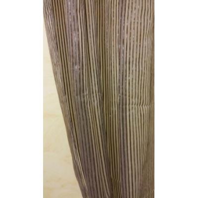 Tenda Ilsa 150x290 cm.-3409