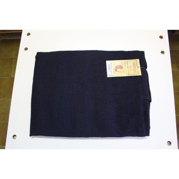 Tenda Hesperia 134x300 cm -3400
