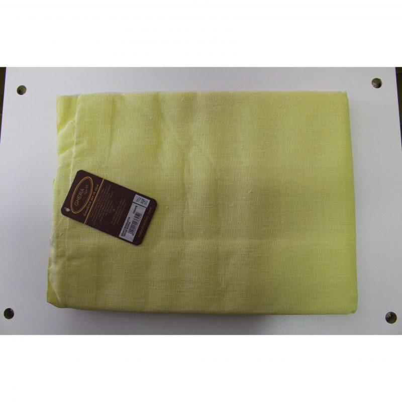 Tenda Hesperia 134x300 cm -3397