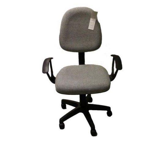 Sedia da ufficio SKYNNY-0