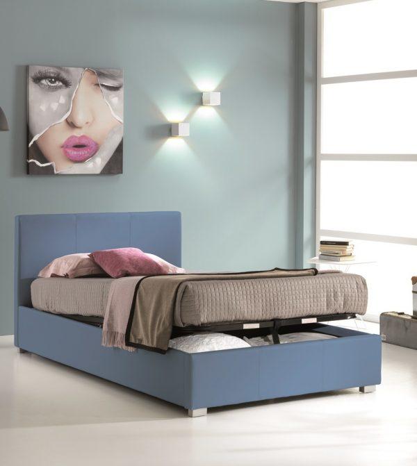 letto-contenitore-una-piazza-e-mezza-francesca