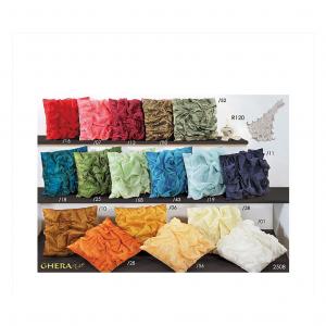 Stock/fallimento federe per cuscini tessili per la casa, 500 pezzi a €1,00 cad.+IVA-0