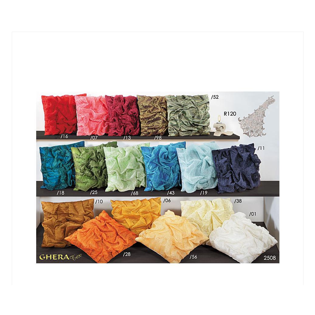 Stock fallimento federe per cuscini tessili per la casa - Tessili per la casa ...