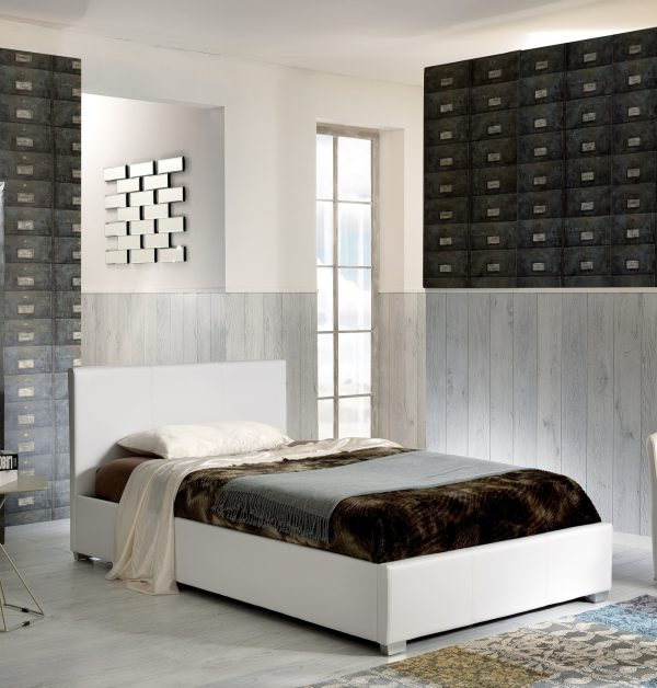letto-contenitore-una-piazza-e-mezza-francesca bianco