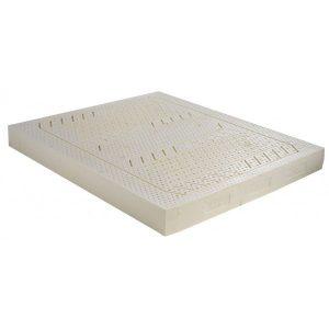 materasso lattice Top VSMNOS04 dettaglio