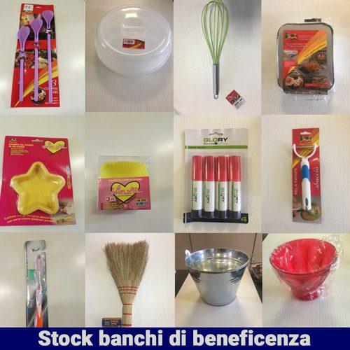 Stock-proloco-banchi-beneficenza