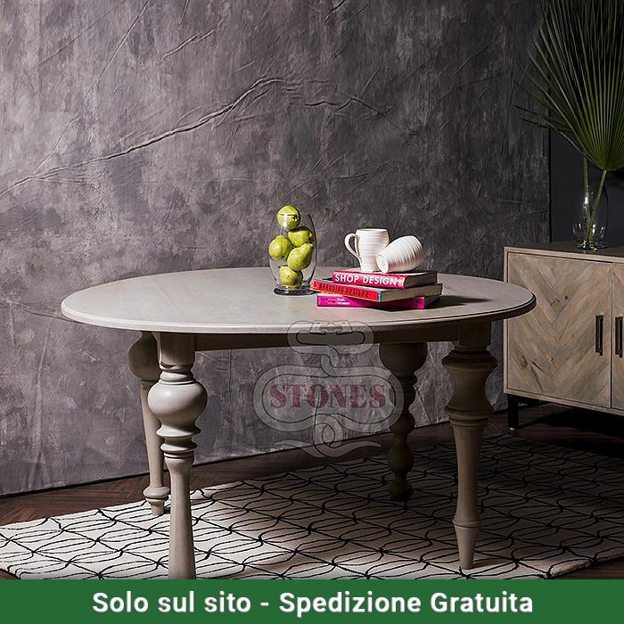 Tavolino in legno america sud valvaraita stock e - Mobili valvaraita ...
