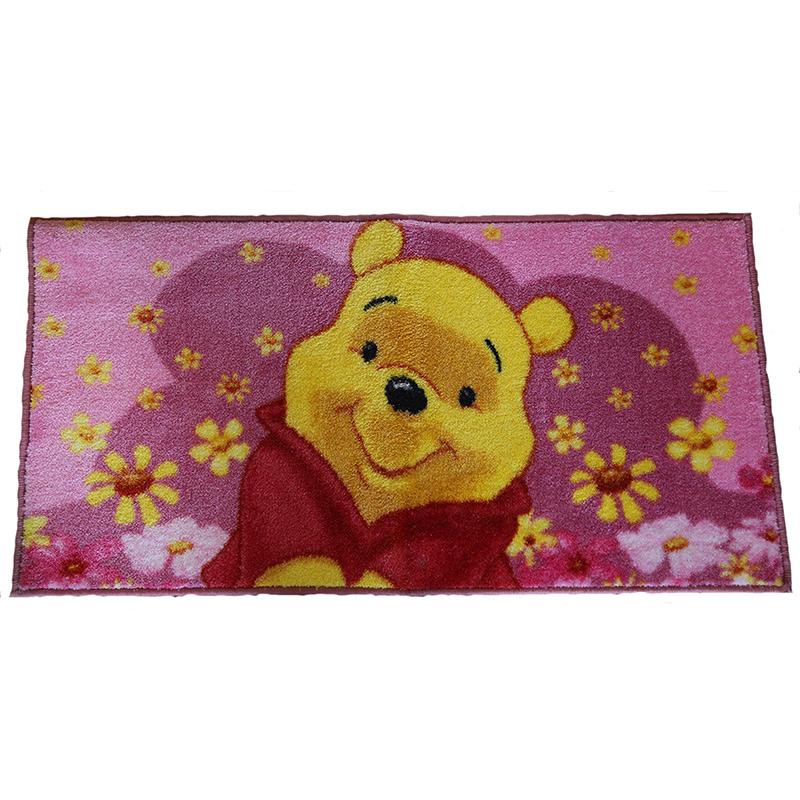 Tappeto disney winnie the pooh rosa valvaraita stock e - Cucina winnie the pooh ...
