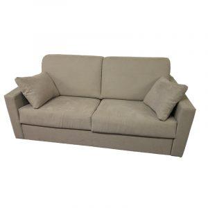 divano letto con rete elettrosaldata Archivi - Valvaraita ...