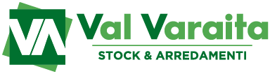 Valvaraita Stock e arredamenti